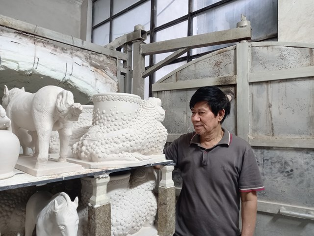 http://image.daidoanket.vn/w640/images/upload/nganht/05042021/anh-1-bai-chinh.jpg