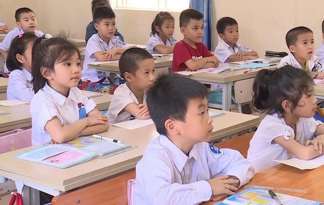 SGK sẽ được thẩm định kỹ trước khi dạy chính thức.