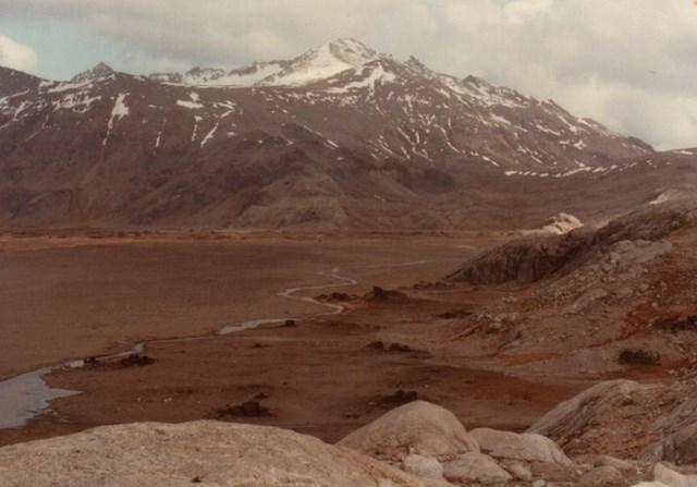 [ẢNH] 10 địa điểm bí ẩn trên thế giới chưa từng được con người khám phá - Ảnh 12