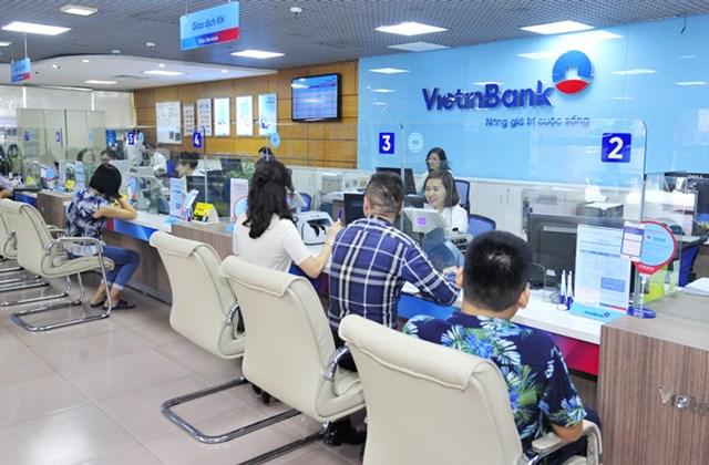 VietinBank lần thứ 3 liên tiếp vào Top 300 Thương hiệu Ngân hàng giá trị nhất thế giới - Ảnh 1