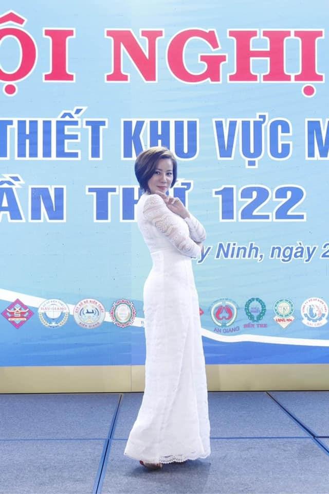 Trong nhiều năm, Thiên Khang Media do CEO Ngọc Thiện đứng đầu đã hỗ trợ nhiều hoạt động truyền thông của ngành xổ số kiến thiết các tỉnh phía Nam