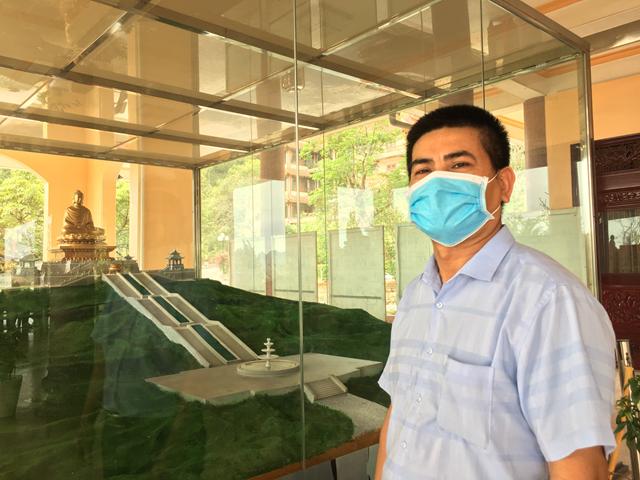 Quảng Ninh sau 1 tuần mở lại hoạt động du lịch  - Ảnh 6