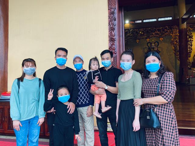Quảng Ninh sau 1 tuần mở lại hoạt động du lịch  - Ảnh 3