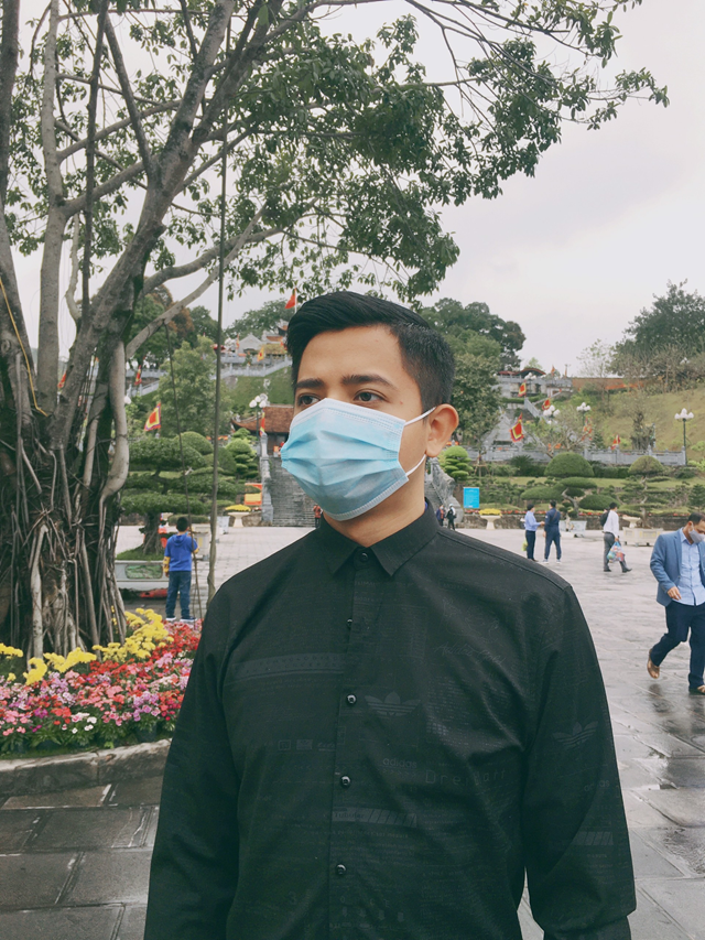 Quảng Ninh sau 1 tuần mở lại hoạt động du lịch  - Ảnh 5