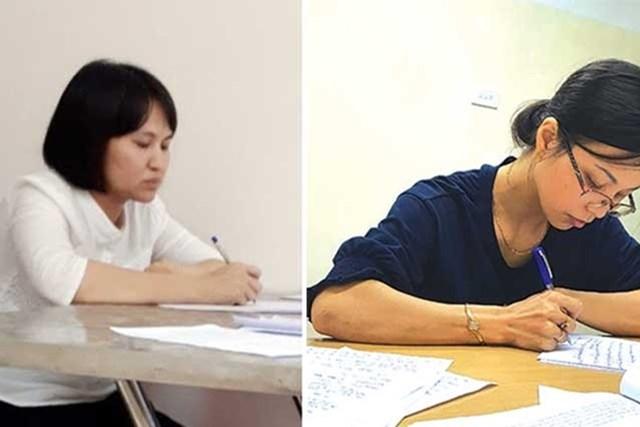 Khởi tố 3 công chức Sở Văn hóa Lào Cai cấp thẻ HDV du lịch quốc tế sai
