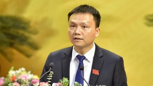 Thanh Hoá: Xây dựng cơ chế chính sách tốt, tạo môi trường đầu tư thông thoáng