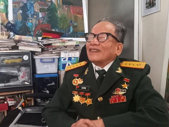 http://image.daidoanket.vn/w640/images/upload/tukhoi/07272021/le-duy-ung-7.JPG
