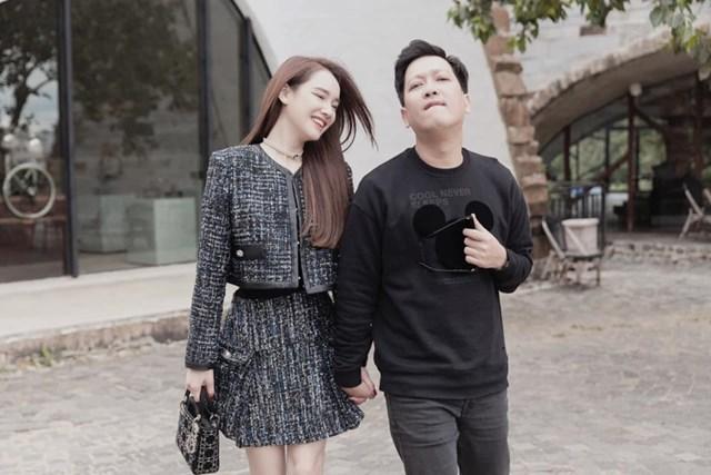 'Sao' Việt trong ngày: Dàn 'siêu' phù dâu 'đốn tim' quan khách - Ảnh 2