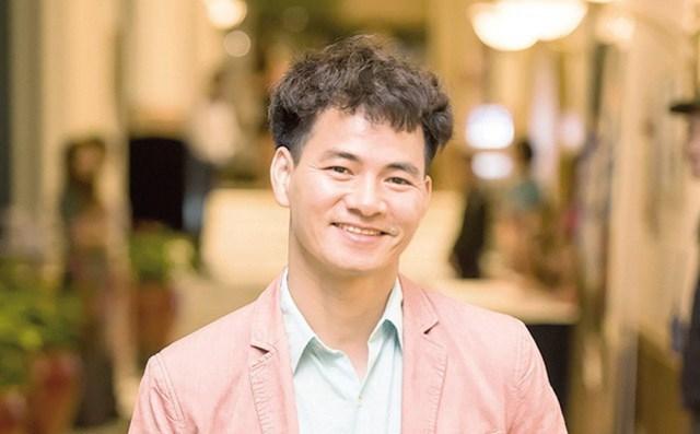 NSƯT Xuân Bắc, Tân giám đốc Nhà hát kịch Việt Nam.