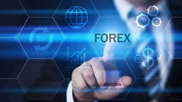 Những quảng cáo đầy ma lực hút người ta đầu tư vào Forex mà không nghĩ đến rủi ro.
