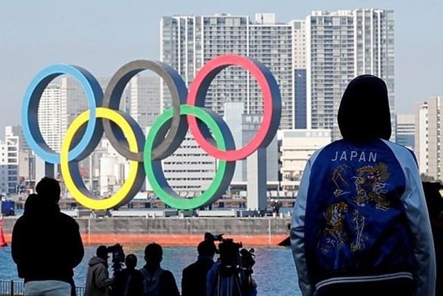 Nhật Bản: Đảm bảo đủ bác sĩ và y tá cho Thế vận hội Olympic và Paralympic 2020 - Ảnh 1