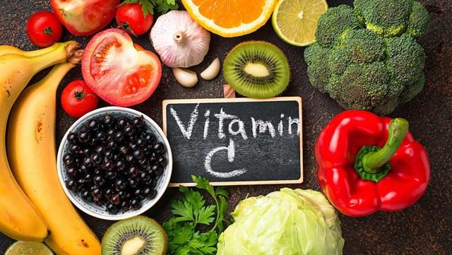 Hậu quả khó lường khi lạm dụng vitamin