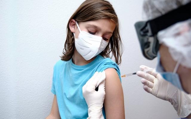 Nhiều quốc gia đã bắt đầu tiêm vaccine ngừa Covid-19 cho trẻ em.