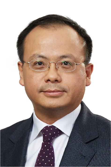 ÔngĐỗ Xuân Hoàng.