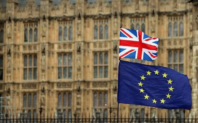 Brexit khó khăn và những nỗ lực cuối cùng - Ảnh 1