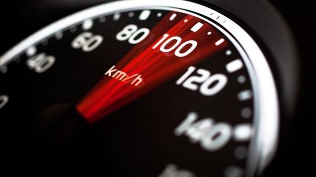 Các mức phạt cho lỗi chạy quá tốc độ của ô tô và xe máy năm 2021 - Ảnh 2