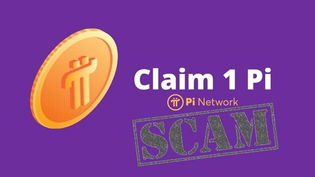 Cơn 'sốt' Pi Network, chuyên gia cảnh báo dấu hiệu lừa đảo - Ảnh 2