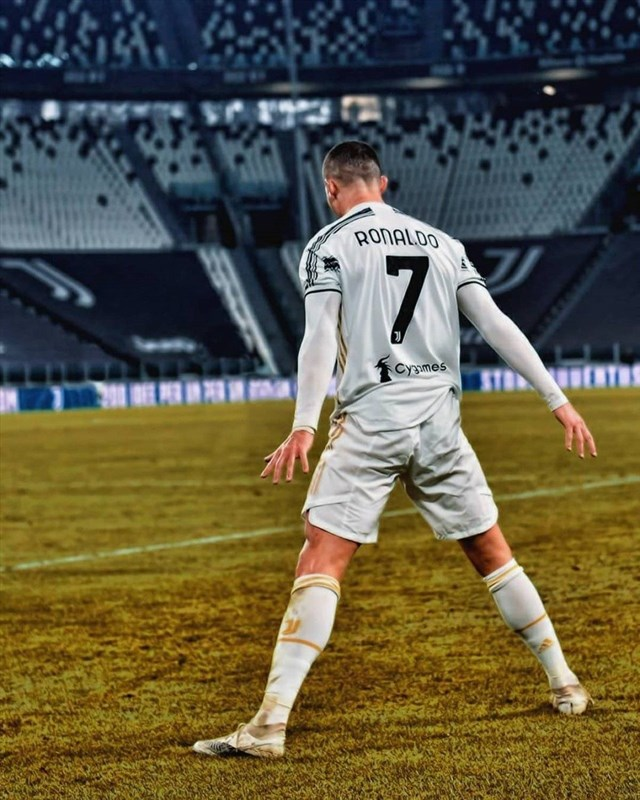 Ronaldo đang nắm giữ 16 kỷ lục vĩ đại nào tại Champions League? - Ảnh 2