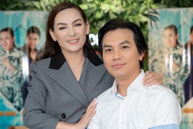 Nhiều nghệ sĩ và người hâm mộ vẫn luôn cầu nguyện để Phi Nhung được hồi phục.